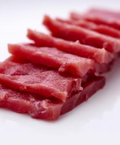 sashimi atun2