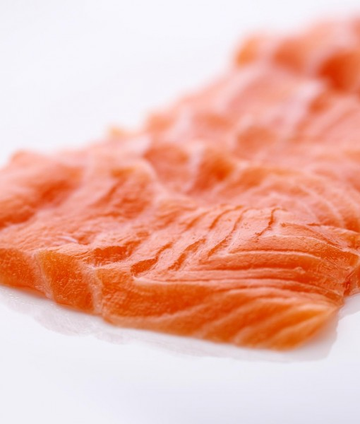 sashimi salmon2