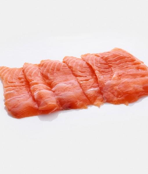 sashimi salmon3