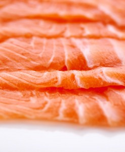 sashimi salmon4