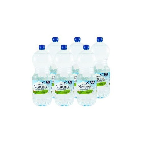 agua-font-natura-pack-6x15l