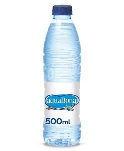 aquabona 2
