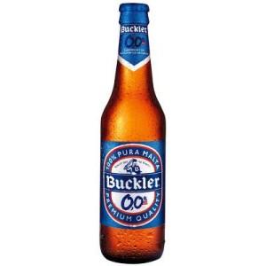 buckler-00-botella-330ml-retornable-caja-24-ud