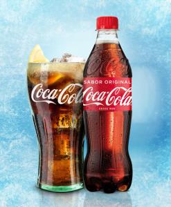 ccep_libreria-digital_coca-cola-sabor-original-botella-500ml_vaso_azul