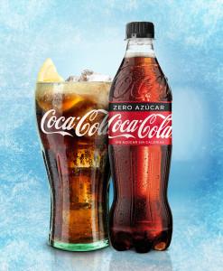 ccep_libreria-digital_coca-cola-zero-azucar-botella-500ml_vaso_azul