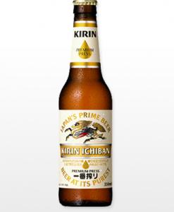 cerveza_kirin_ichiban_wwwjaponshopcom