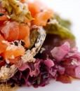 tartar de salmon5