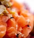 tartar salmon3