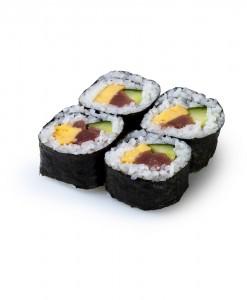 Futomaki (4)