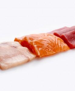 sashimisvariados150g