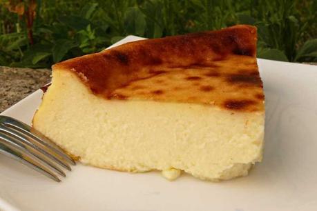 tarta-queso-vina-L-YZBd4k