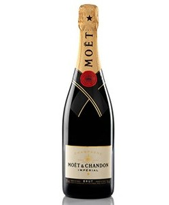 19-FotoMoetChandon