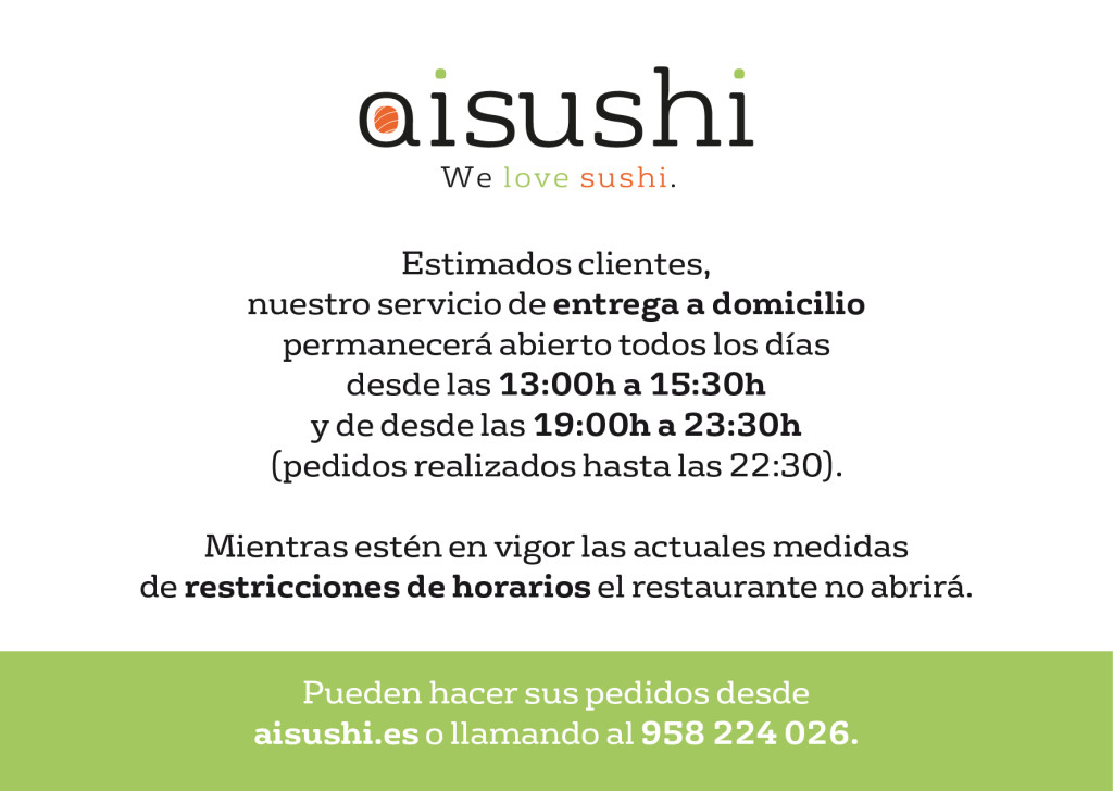 POP UP_13 NOV_AISUSHI_WEB_RESTRICCIONES DE HORARIO-02