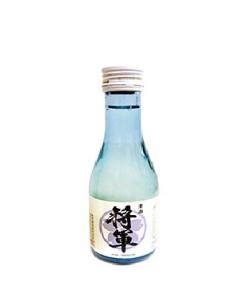 Sake shogun